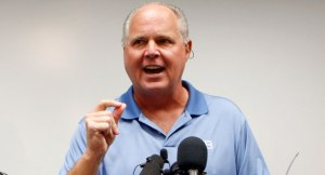 120302_rush_limbaugh_ap_3281