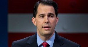 120530_scott_walker_605_ap