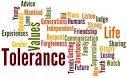 Tolerance one