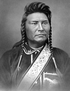 240px-Chief_Joseph-1877