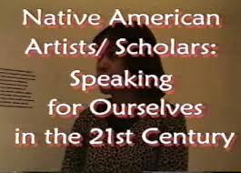 American Indian Nine