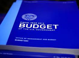 budget four