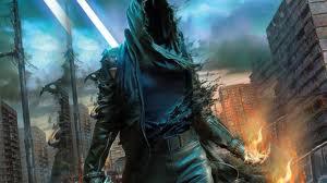Dark Kingdom Two
