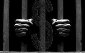 Prison One