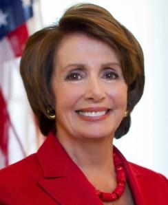 Nancy_Pelosi_2013