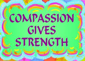 compassion-gives-strength