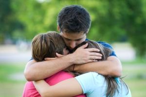 hugging%20family