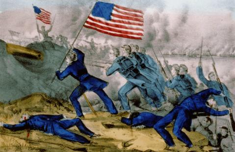 Battle_of_Roanoke_Island