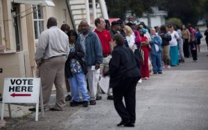 florida-voters-waiting-in-line