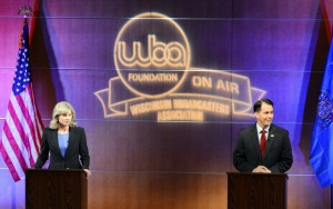 politifact_photos_Mary_Burke_Scott_Walker_debate