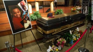 140825133432-michael-brown-casket-story-top