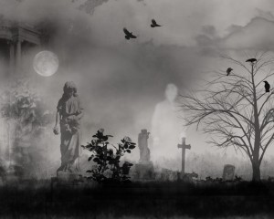 graveyard-ghosts-birds-cross-dark-fantasy-firefox-persona-ghosts-goth-moon-mystical-sky-widescreen-2048x2560