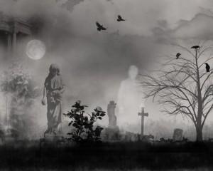 graveyard-ghosts-birds-cross-dark-fantasy-firefox-persona-ghosts-goth-moon-mystical-sky-widescreen-2048x2560