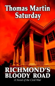 RichmondBloody-Cover-WEB-Large