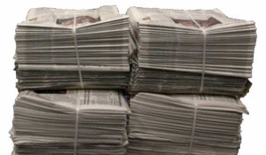 bundle-of-newspapers