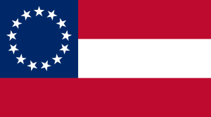 Flag_of_the_Confederate_States_of_America_(1861-1863)_svg
