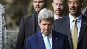 gty_john_kerry_iran_nuclear_talks_jc_150401_16x9_608