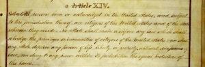 14th-amendment-H