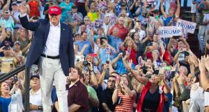20150821_donald_trump_alabama_lede_gty_1160_1160x629