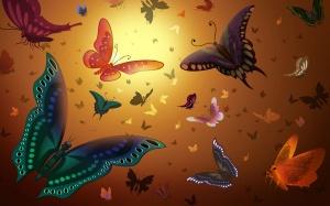 backgrounds-desktop-digital-art-wallpapers-153770