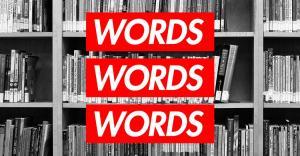 words_words_words_words_1200x627